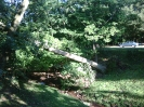 Hurricane Irene 2011