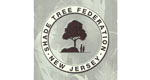 NJ Shade Tree Federation.png