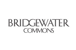 BridgewaterCommonsMall