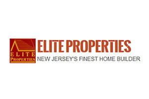 Elite-Properties