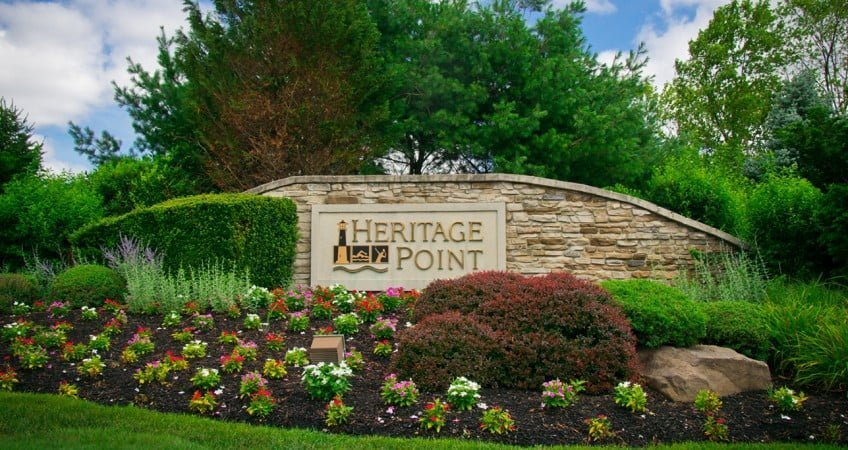 heritagepoint_web
