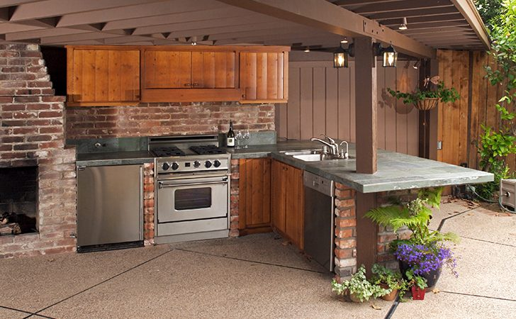 outdoor kitchen3